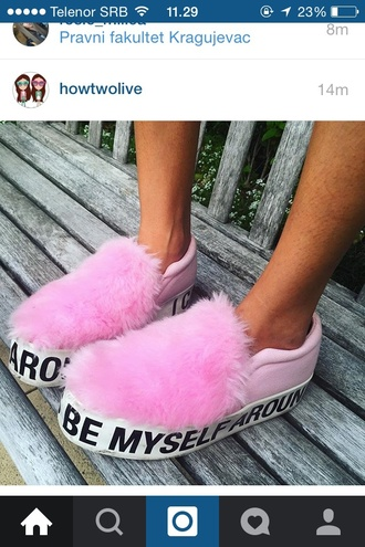 shoes fashion toast sneakers