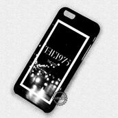 phone cover,music,the 1975,iphone,iphone case,iphone cover,iphone 4 case,iphone 4s,iphone 5 case,iphone 6 case,iphone 5s,iphone 5c,iphone 6 plus,iphone 6s case,iphone 6s plus cases,iphone 7 plus case,iphone 7 case,iphone se case