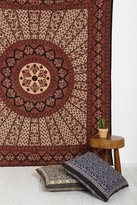 Uo Tapestry Thinking - ShopStyle