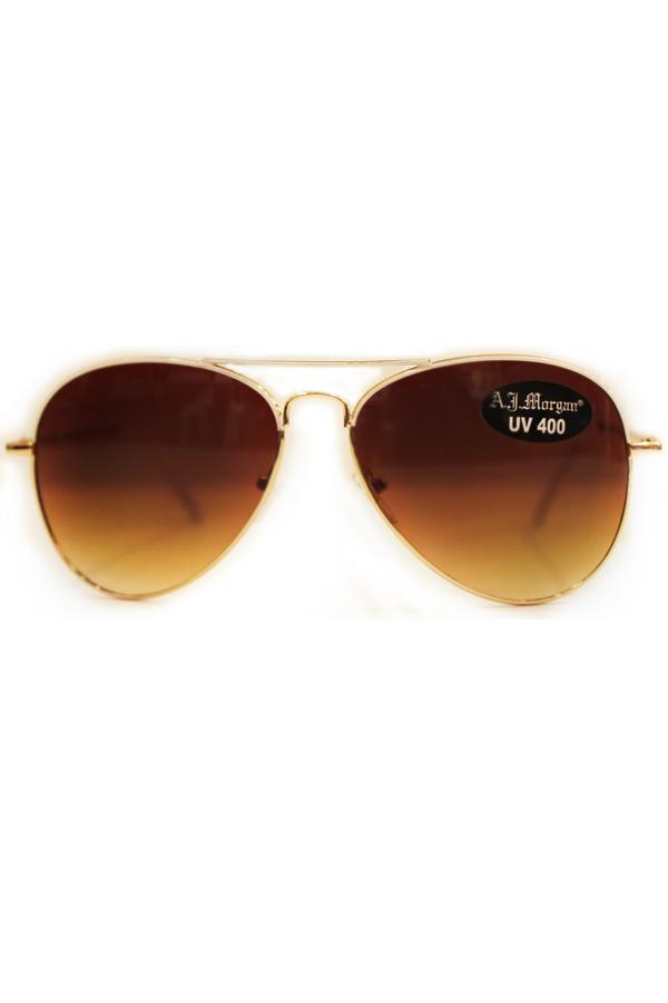 Vegas sunglass aviator
