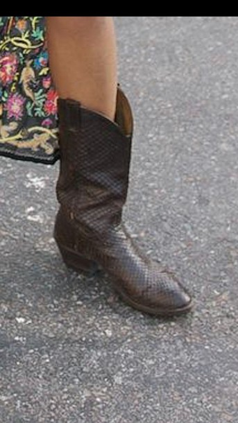 shoes clothes boots