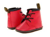 shoes,dr. martens auburn lace bootie,boots,booties,DrMartens,lace boots