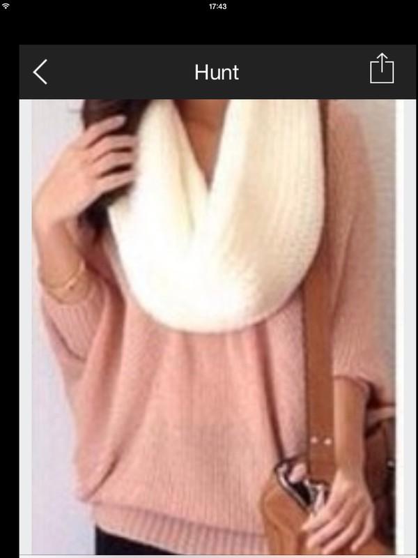 scarf jumpsuit