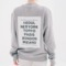 Cities sweaters · sparkeul · online store powered by storenvy