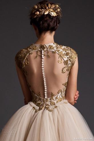 dress ball gown ball gown dress mesh dress button up dress