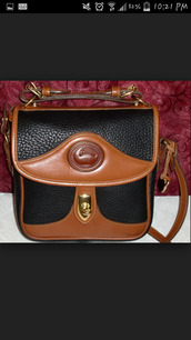bag,dooney and bourke purse,dooney and bourke