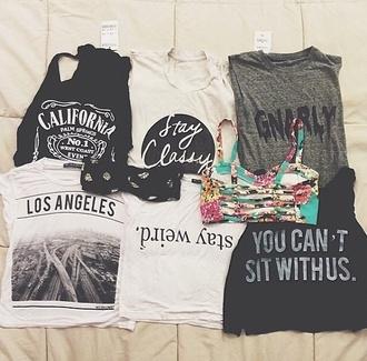 shirt t-shirt graphic tee