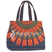 bag,mandala bags,mandala,cheap handbags,bagsq handbags,handbags and purses,wallet,purse,bags purses,bag charm,black bag