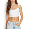 Western redux embroidered top - tops - 2000107509 - forever 21 uk