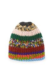 hat,knit