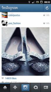 shoes,silver,ballet flats