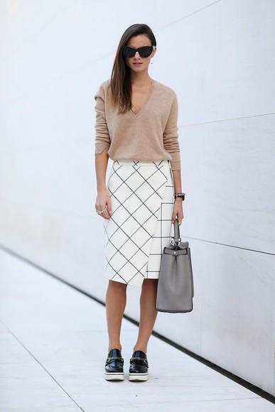 jewels bag fashion vibe blogger sunglasses