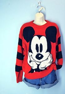 vintage-mickey-mouse-sweater