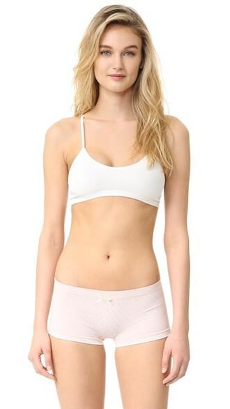 bra back baby underwear