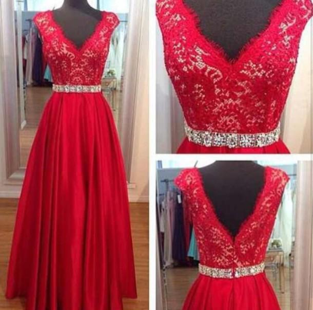 dress red dress long red dress long dress