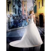 dress,blanc,collector,nike free run 3 femme rouge vert chaussures de course strasbourg soldes,mariage
