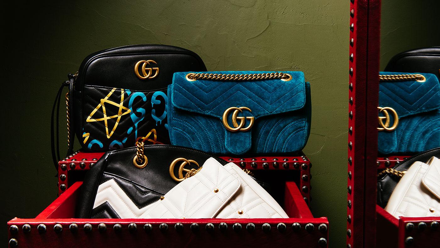 1341441bedc2 Gucci Handbags and Purses - PurseBlog