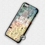 phone cover,music,arctic monkeys,collage vintage,art,iphone cover,iphone case,iphone,iphone 6 case,iphone 5 case,iphone 4 case,iphone 5s,iphone 6 plus,iphone 7 case,iphone 7 plus