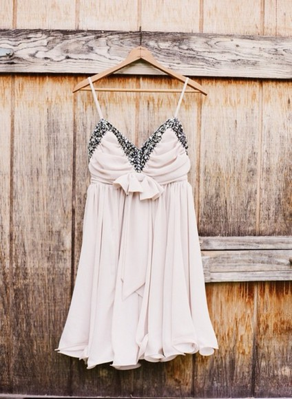 dress sequin dress gold sequins sequins short dress short prom dress short party dresses pink pink dress