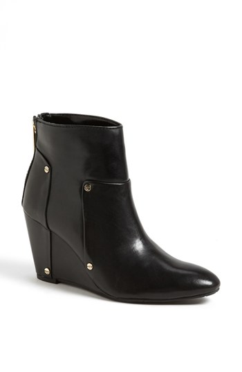 eb55d885ea2 DV by Dolce Vita  Pavin  Wedge Bootie