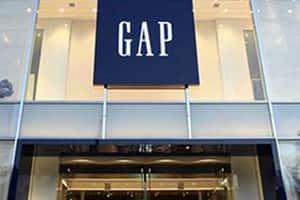 the gap near me