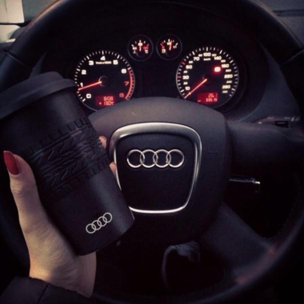 Jewels Tumblr Audi Valentines Day Gift Idea Mug Wheretoget - Day audi