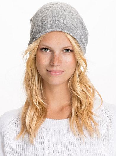 Price Elisa Hat, Rut&Circle