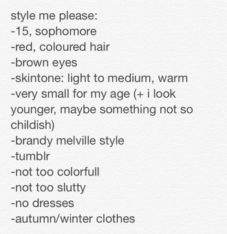shirt sweater style stylemeplease fashion jeans autumn/winter jacket leather jacket scarf accessories shoes boots black dark cool tumblr tumblr girl tumblr clothes rainy weather coat style me