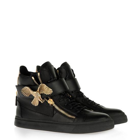 Sneakers men on giuseppe zanotti design online store united states