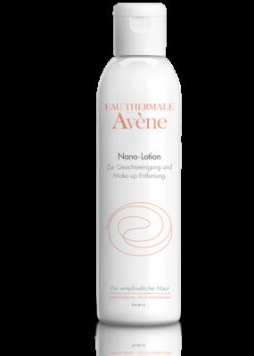 Avène – Die Pflegelinie für empfindliche Haut