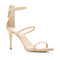 Alien leather sandals | moda operandi