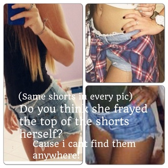 shorts high waisted shorts high waisted jean shorts frayed shorts frayed jeans short shorts
