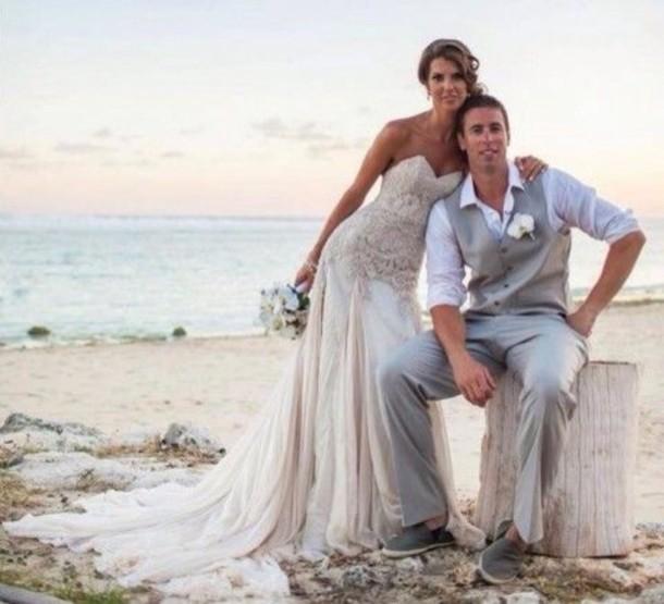 dress wedding dress wedding classy