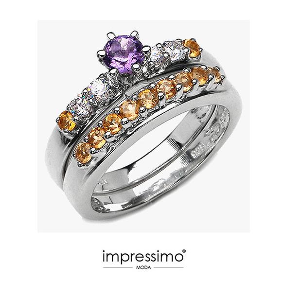 jewels gemstone diamonds engagement ring