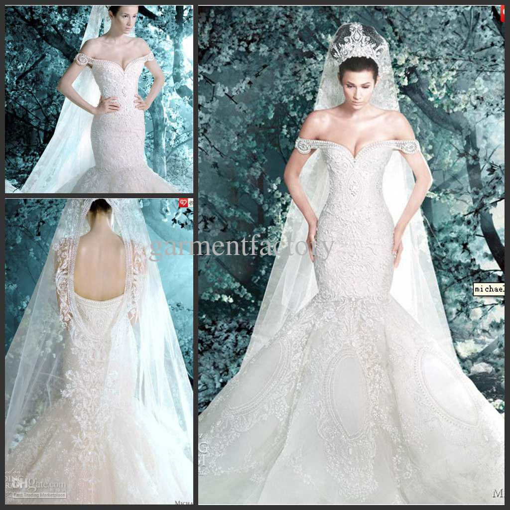 wedding dresses 2013 in dubai free shipping dhgate