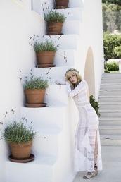 miss pandora,blogger,dress,shoes