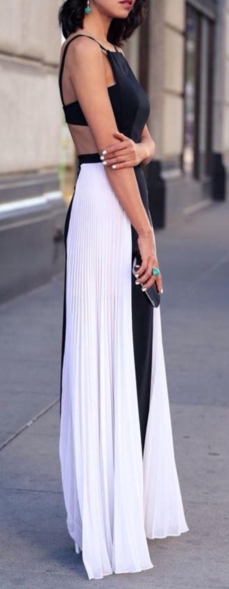 dress black dress white dress cute dress prom dress maxi dress