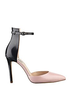 Women's Dress Shoes | GUESS