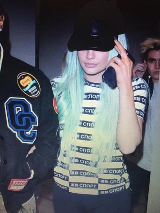 t-shirt kardashians kylie jenner kylie jenner jewelry