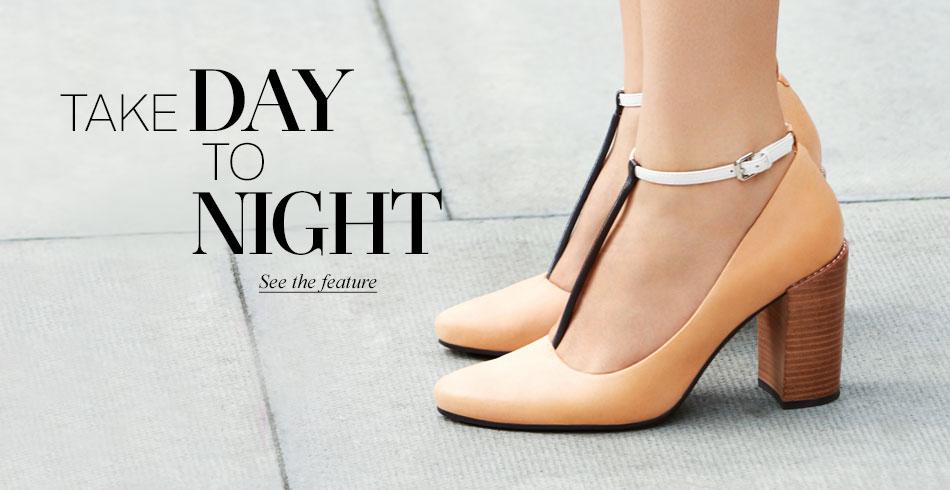 Shoe sale – clarks winter shoe sale