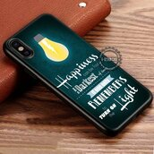 phone cover,movies,harry potter,quote on it pillow,quote on it phone case,iphone cover,iphone case,iphone,iphone x case,iphone 8 case,iphone 8 plus case,iphone 7 plus case,iphone 7 case,iphone 6s plus cases,iphone 6s case,iphone 6 case,iphone 6 plus,iphone 5 case,iphone 5s,iphone se case,samsung galaxy cases,samsung galaxy s8 cases,samsung galaxy s8 plus case,samsung galaxy s7 edge case,samsung galaxy s7 cases,samsung galaxy s6 edge plus case,samsung galaxy s6 edge case,samsung galaxy s6 case,samsung galaxy s5 case,samsung galaxy note case,samsung galaxy note 8,samsung galaxy note 8 case,samsung galaxy note 5,samsung galaxy note 5 case