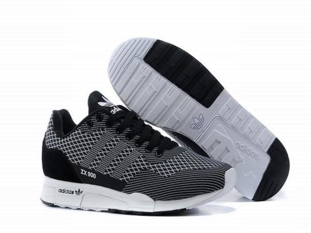 Hommes Adidas Zx 900 - Look 950014 Boutique En Ligne