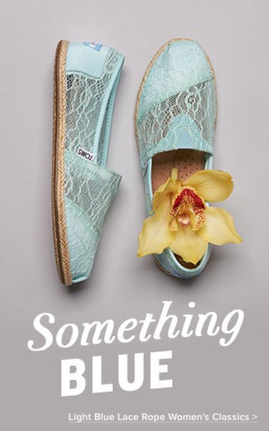 shoes turquoise cute flats summer shoes