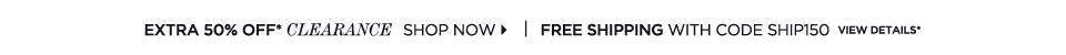 Christian Louboutin black suede platform pumps   BLUEFLY up to 70% off designer brands