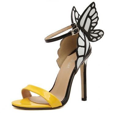 Womens shoes c163