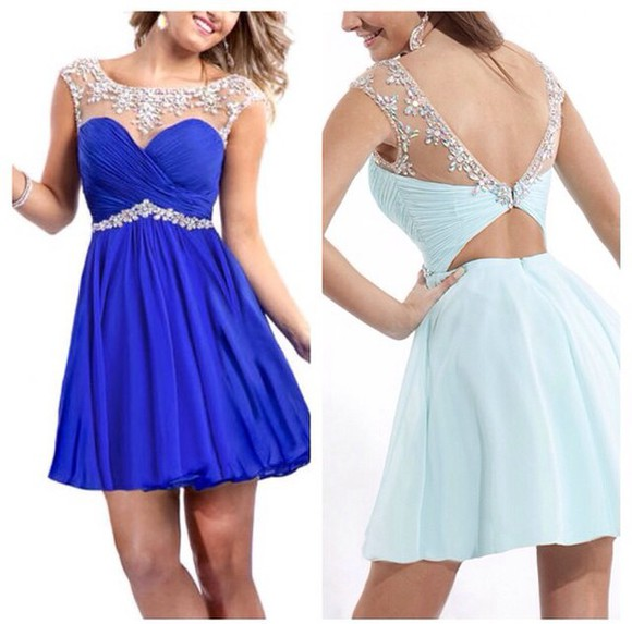 dress cute cute dress sparkly dress girly