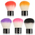 ROMWE | Makeup Powder Foundation Brush, The Latest Street Fashion