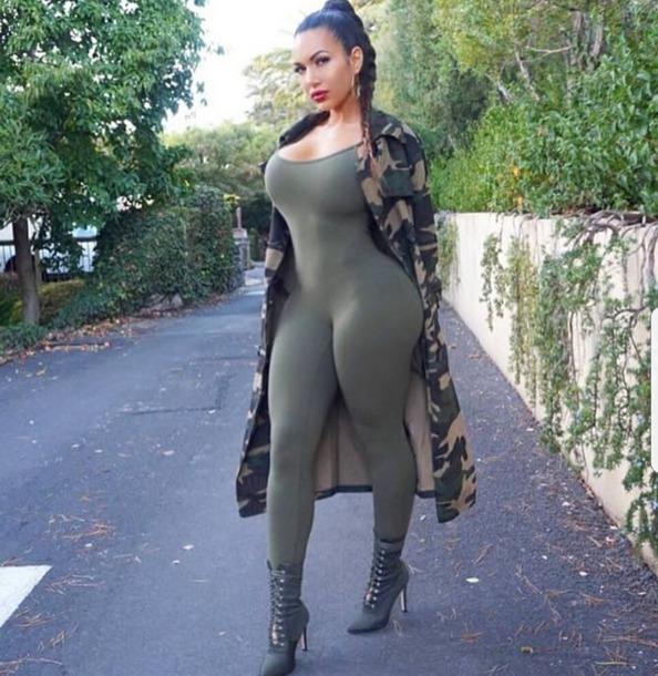 jacket army camouflage jacket