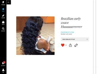 hair accessory black hair hairstyles hair extensions wedding hairstyles weave hair weave brazilian hair weave 20inches bruhdatslexxus weaves virgin peruvian weave hair bundles curly hair