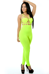 jumpsuit,sexy jumpsuit,fashion jumpsuit,spandex jumpsuit